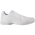 adidas Men's Adizero Approach Tennis Shoes - view number 3
