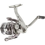 Lew's Laser G Speed Spin Spinning Reel - view number 2