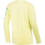 Columbia Sportswear Boys' PFG Terminal Tackle Long Sleeve T-shirt - view number 2