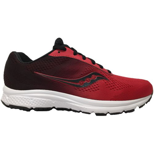 Display product reviews for Saucony Men's Nova Running Shoes
