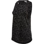 BCG Women's Lifestyle Burnout Tank Top - view number 1