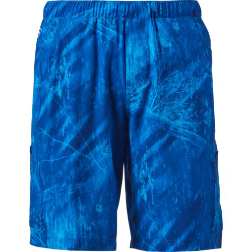 Magellan Outdoors Men's Caddo Lake Realtree Short