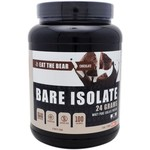 Eat the Bear Bare Isolate Whey Protein Powder - view number 1