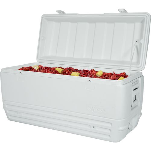 Igloo MaxCold® 152-qt. Cooler - view number 2