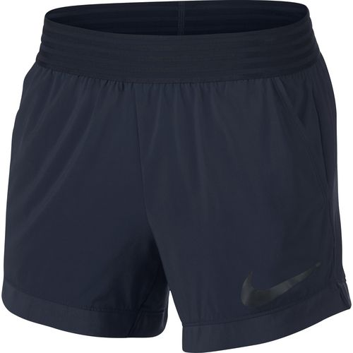 Nike Women's Flex Training Short