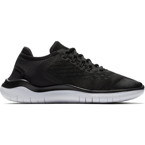 Nike Boys' Free RN Running Shoes - view number 1