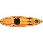 Pelican 10 ft Premium Icon 100X Angler Fishing Kayak - view number 2