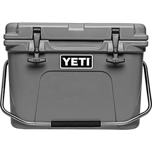 Display product reviews for YETI Roadie 20 Cooler