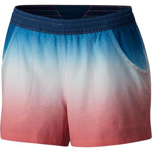Columbia Sportswear Women's Tidal Short - view number 2