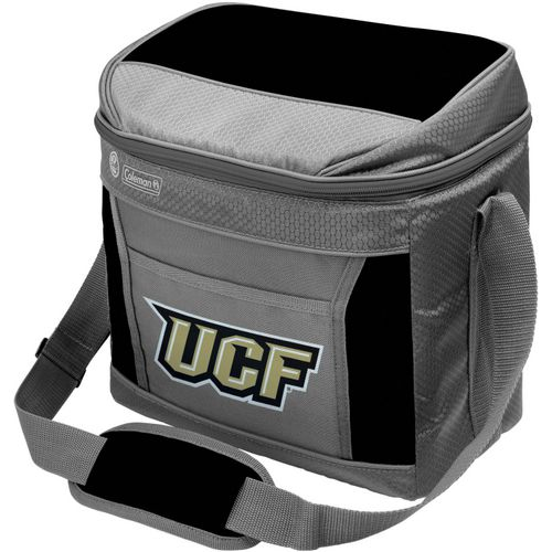 Coleman University of Central Florida 9-Can Cooler