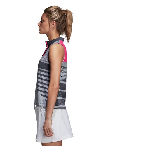 adidas Women's Seasonal Tank Top - view number 6