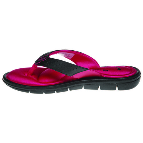 Nike Women's Comfort Thong Sandals - view number 5