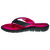 Nike Women's Comfort Thong Sandals thumbnail