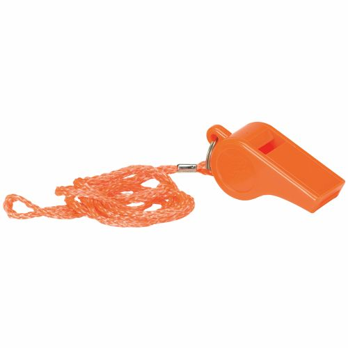 Display product reviews for Marine Raider Marine Safety Whistle