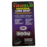 Truglo Long-Bead Universal Shotgun Sight - view number 1