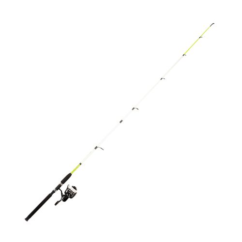 Shakespeare® Cat Stik 7' Freshwater Spinning Rod and Reel Combo