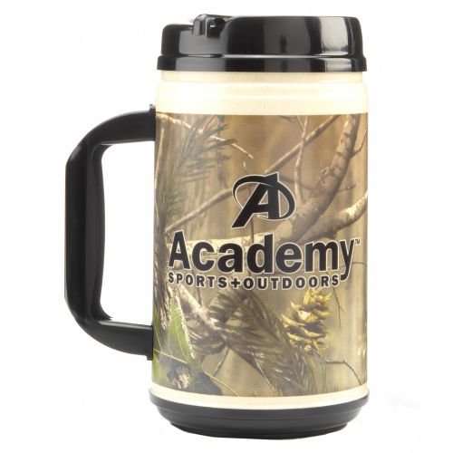 Whirley-DrinkWorks! 32 oz. Thermo Mug