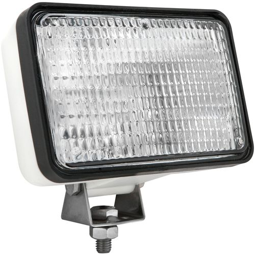 Optronics® Halogen Deck Floodlight