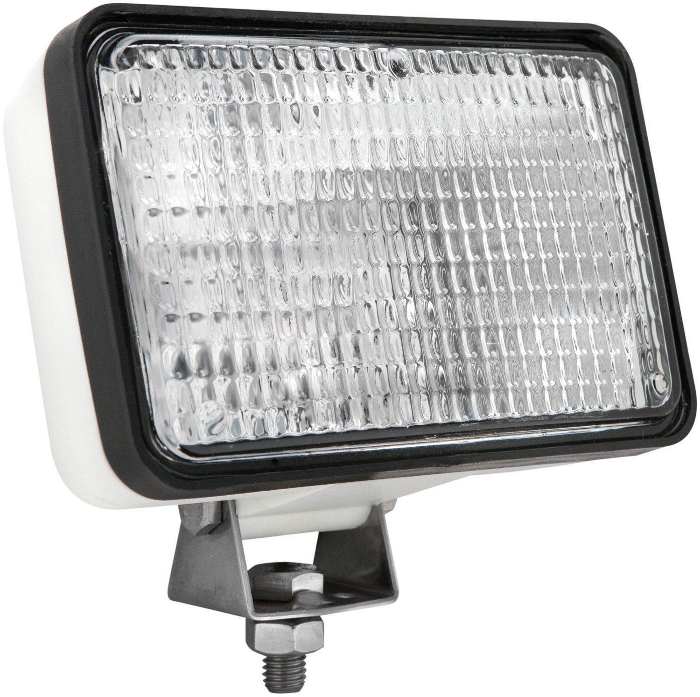 Optronics® Halogen Deck Floodlight