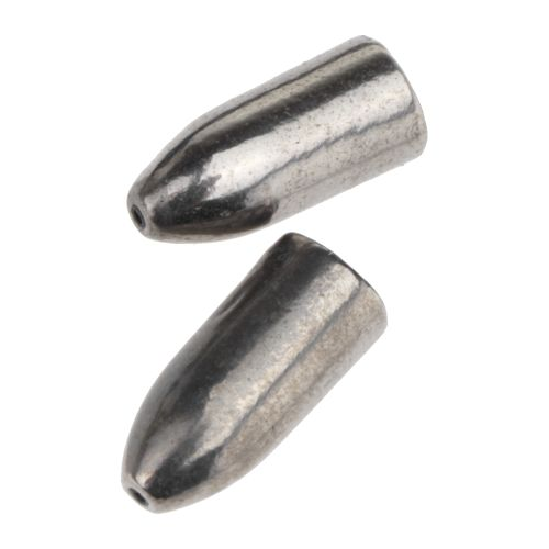 H2O XPRESS™ Tungsten Worm Weights 2-Pack