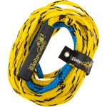 Body Glove 2-Section 60' 2-Rider Tow Rope