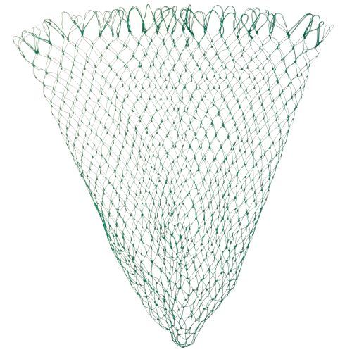 "Ranger Standard 22"" Replacement Landing Net"