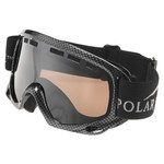 Polar Edge® Adults' Snow Goggles