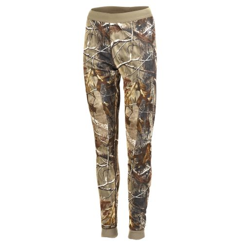 Game Winner® Women's Base Layer Pant