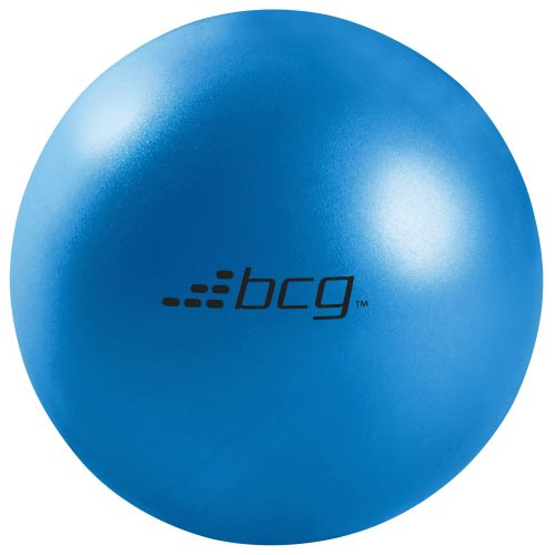 BCG 9 in Core Stability Ball