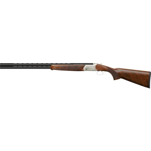 Yildiz SPZ ME/20 20 Gauge Over-and-Under Shotgun