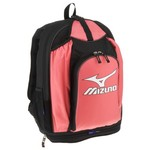 Mizuno Diamond Bags Bat Pack
