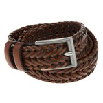 Magellan Outdoors Men's Braided Belt - view number 1