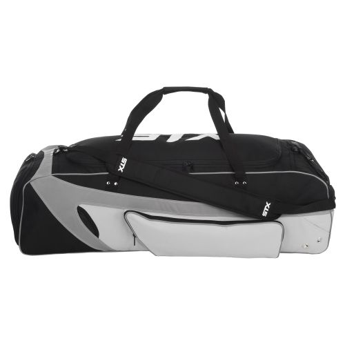 STX Men's Circuit Lacrosse Equipment Bag