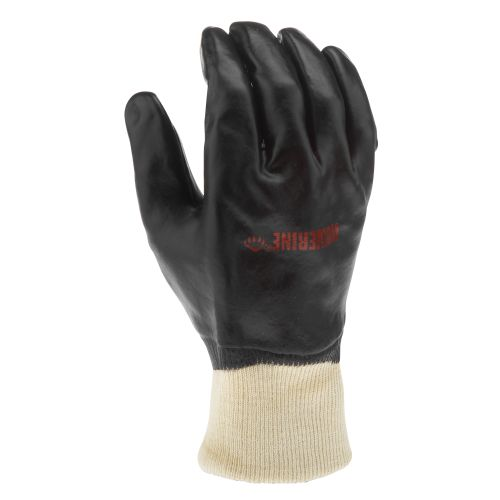 Wolverine Men's  PVC Dipped Work Gloves