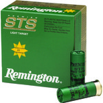 Remington Premier® STS® Target Load 12 Gauge Shotshells