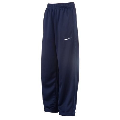 Image for Nike Boys' Essentials Training Pant from Academy