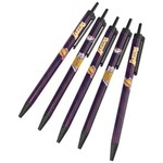 Pro Specialties Group Team Logo Pens 5-Pack