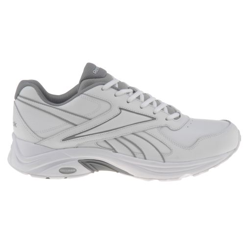 Reebok Men's DMX Max Mania Walking Shoes