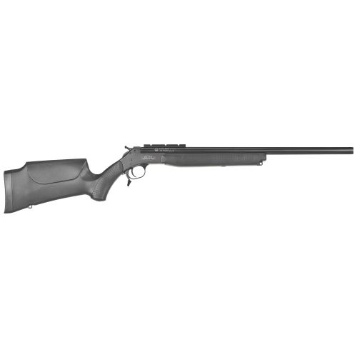 CVA Elite .45-70 Government Break-Action Rifle