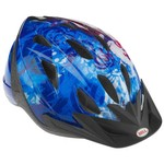 Bell Girls' Banter Cycling Helmet