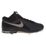 Nike Men's Air Max MVP Elite Baseball Cleats