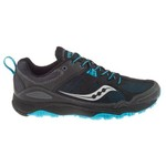 Saucony Women's Grid Adapt Trail Running Shoes