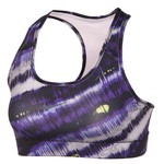 Nike Women's Dri-FIT PRO Sports Bra
