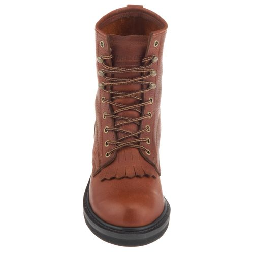 Brazos Men's NS Kilti Work Boots - view number 3
