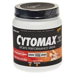 CytoSport™ Cytomax® Sports Performance Drink