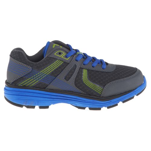 Tredz™ Kids' Momentum II Running Shoes