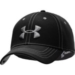 Under Armour® Men's Charged Cotton™ Stretch Fit Cap