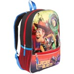 Disney Kids' Toy Story Backpack