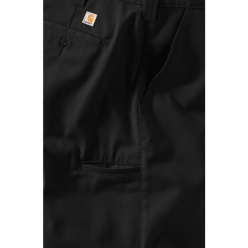 Carhartt Men's Twill Work Short - view number 2