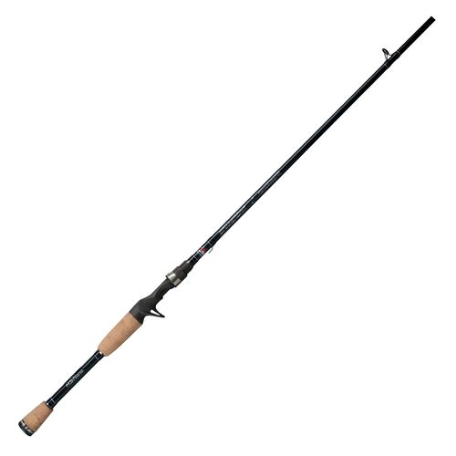 All Star AS Nano Series 6 ft M Freshwater Casting Rod